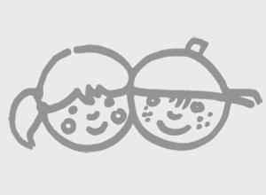 Calendrier Météo (Pochette Saisons)